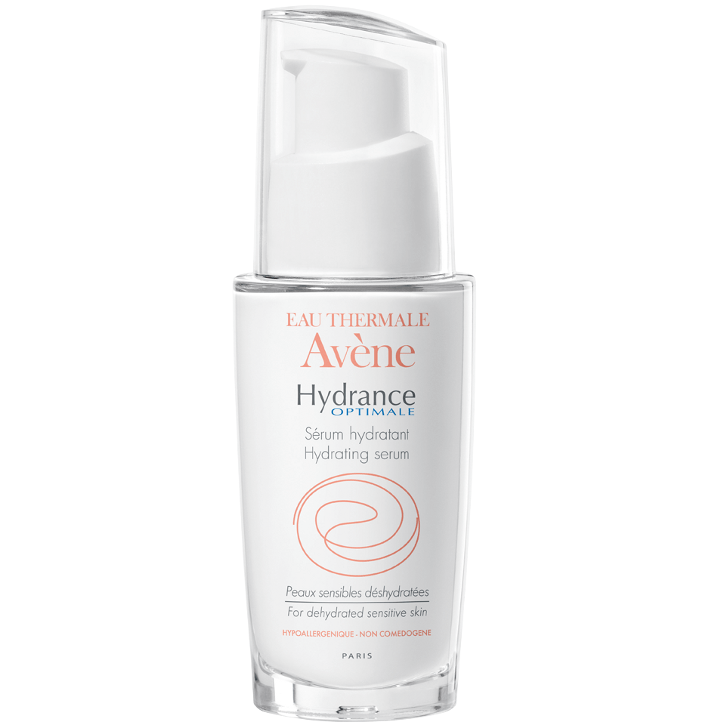 Avène Hydrance Optimale Sérum Hydratant Ορός ενυδάτωσης 30ml