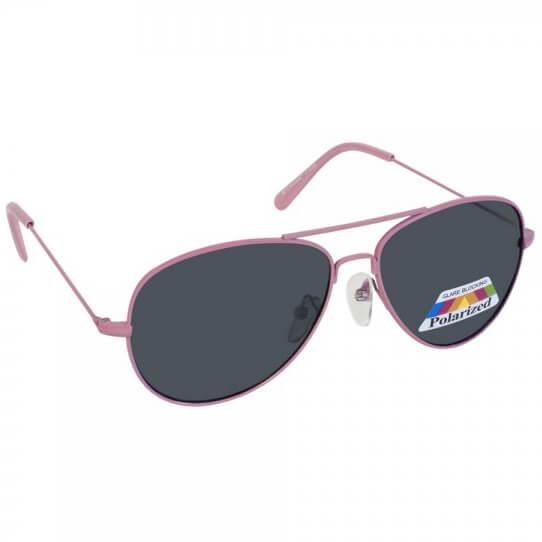 Eyelead Γυαλιά Ηλίου Unisex με Διάφανο ΣκελετόL647