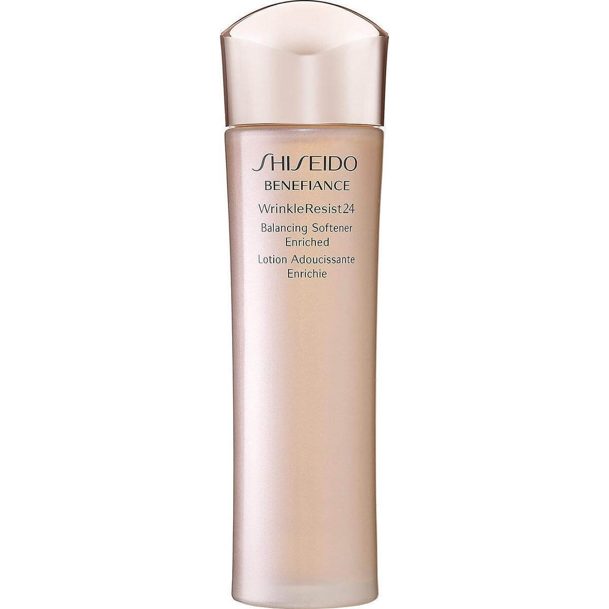 Shiseido Benefiance Wrinkle Resist 24 Balancing Softener 150ml