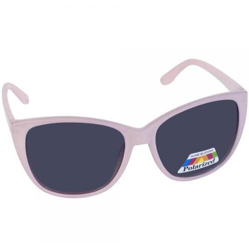 Eyelead Γυαλιά Ηλίου Γυναικεία με Ροζ ΣκελετόL635