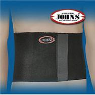 Johns Ζώνη για κοιλιακούς μυς και τη μέση 120210