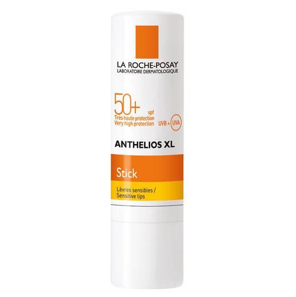 La Roche Posay Anthelios Stick Levres Spf50+ Για Ευαίσθητα Xείλη 4,7ml