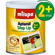 Milupa Aptamil Step UP 2+ 800gr