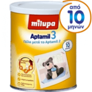 Milupa Aptamil 3 800gr