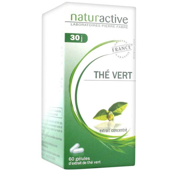 Naturactive Green Tea Λιποδιαλυτικό Συμπλήρωμα Διατροφής Με Συμπυκνωμένο Εκχύλισ αδυνάτισμα   θαύμα της φύσης    πράσινο τσάι