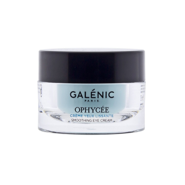 Galenic Ophycee Creme Yeux Lissante Ολοκρηρωμένη Φροντίδα Νεότητας για τα Μάτια & για την Περιοχή Γύρω απο τα Μάτια 15ml