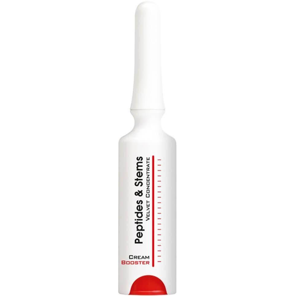 Frezyderm Peptides & Stems Cream Booster για Ενίσχυση του Επιδερμικού Μεταβολισμού & Bio-Lifting Effect 5ml