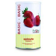 PreVent Basic Φράουλα 2163