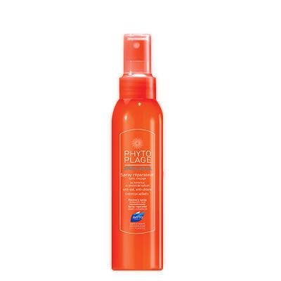 Phyto SPRAY RÉPARATEUR PHYTOPLAGE Σπρέι επανόρθωσης για μετά τον ήλιο – Χωρίς ξέβγαλμα Κατεστραμμένα-Ταλαιπωρημένα μαλλιά 125ml
