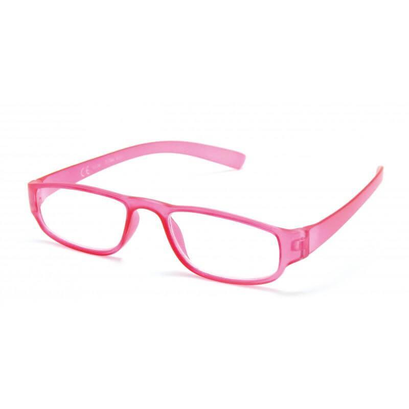T-Vedo Fluo Rosa Εύκαμπτα Γυαλιά Πρεσβυωπίας Ροζ - +1.00 φαρμακείο   αυτοθεραπεία   γυαλιά πρεσβυωπίας