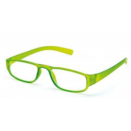 T-Vedo Fluo Verde Εύκαμπτα Γυαλιά Πρεσβυωπίας Πράσινο – +3.50