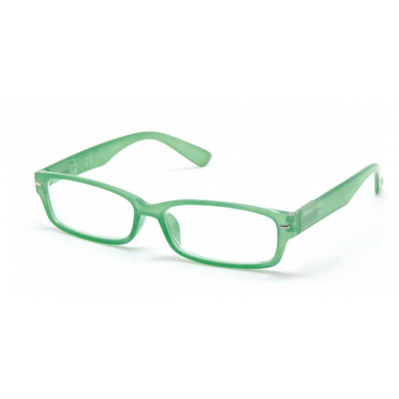 T-Vedo Shiny Verde Γυαλιά Πρεσβυωπίας Πράσινο – +3.00