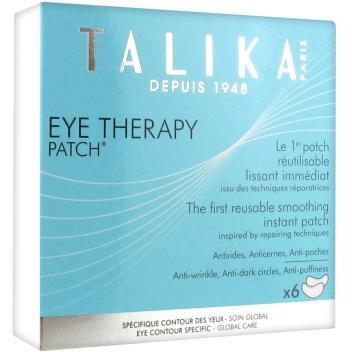 Talika Eye Therpay Patch Αντιρυτιδικό Επίθεμα Ματιών 6 Τεμάχια