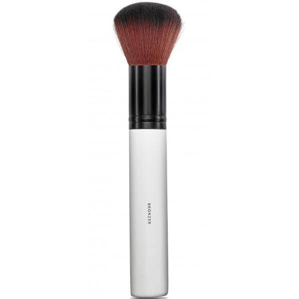 Lily Lolo Bronzer Brush Πινέλο Bronzer