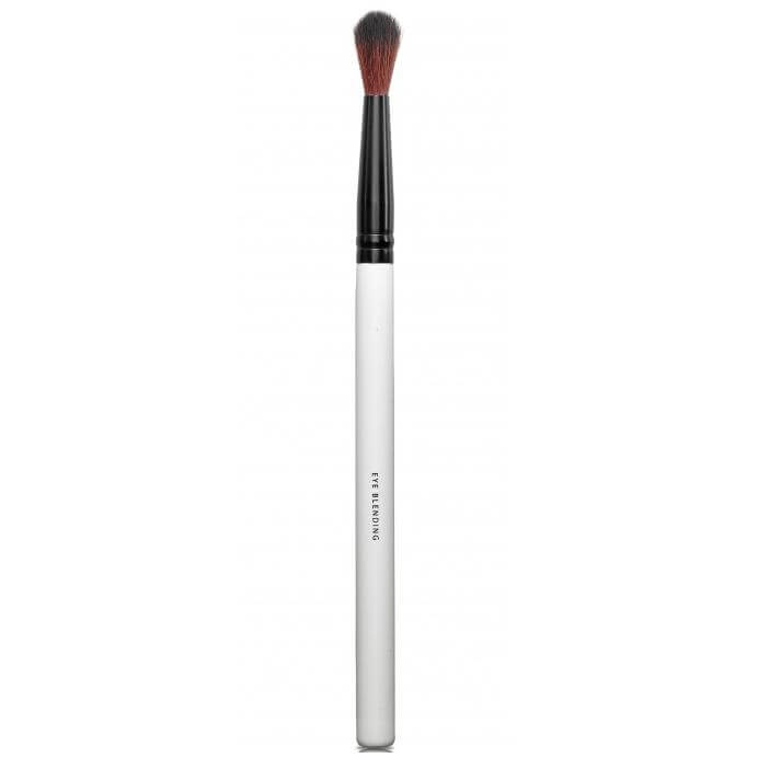 Lily Lolo Eye Blending Brush Πινέλο Blending