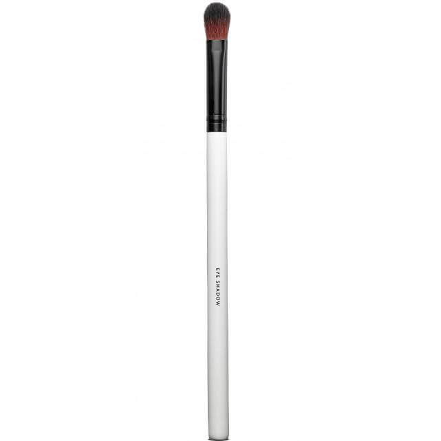Lily Lolo Eye Shadow Brush Πινέλο Σκιών