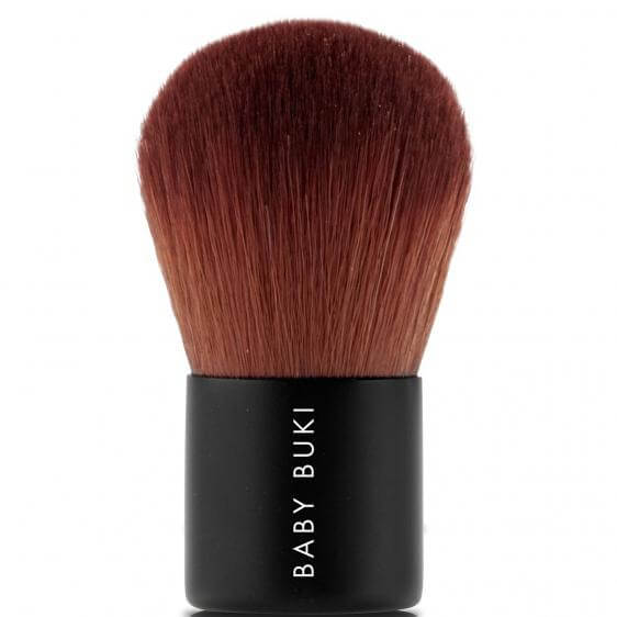 Lily Lolo Baby Buki Brush Mini Πινέλο Kabuki